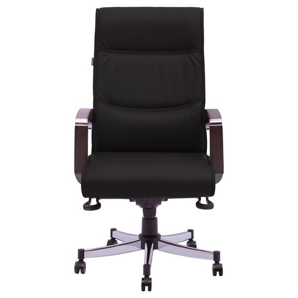 صندلی مدیریتی رایانه صنعت مدل لاندا 1