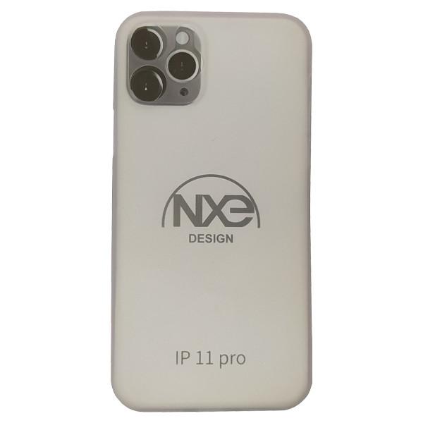 کاور ان ایکس ای دیزاین مدل  NXe6363 مناسب برای گوشی موبایل اپل  iphone 11 pro
