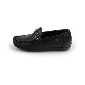 کفش پسرانه مدل 2028