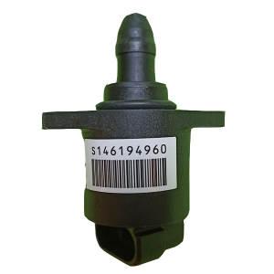 استپر موتور سانس بوز مدل 474012