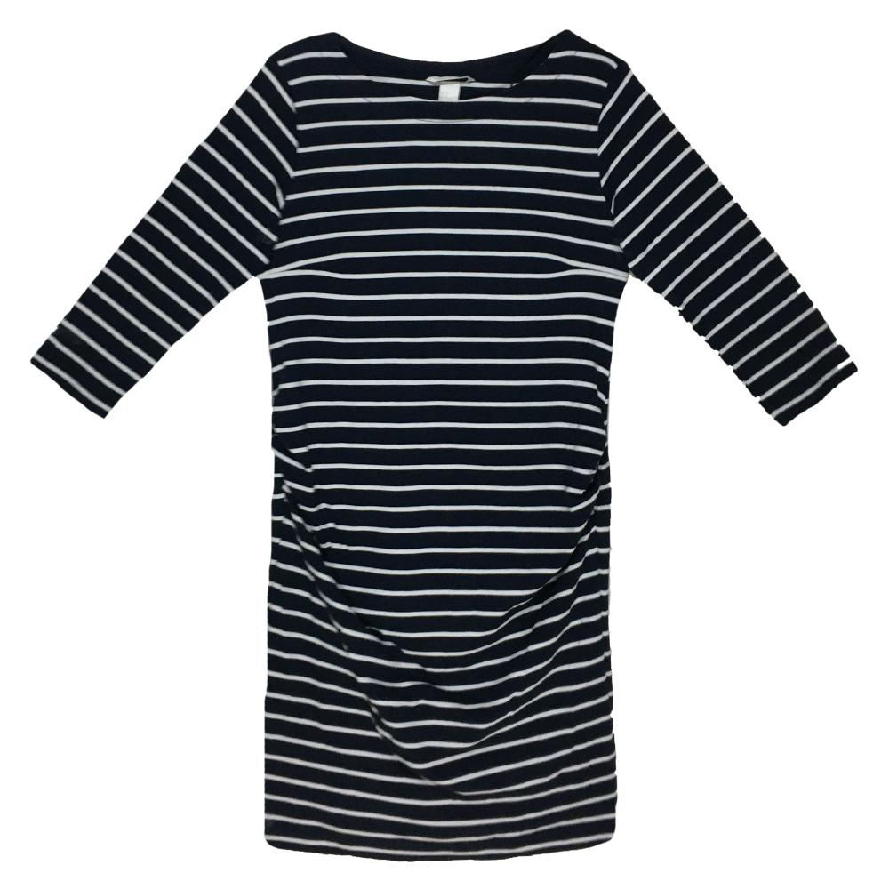 پیراهن بارداری اچ اند ام مدل 0479990