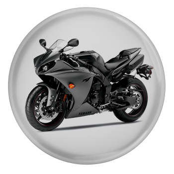 پیکسل طرح موتور سیکلت مدل S2683