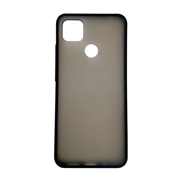 کاور مدل GD-2 مناسب برای گوشی موبایل شیائومی Redmi 9c