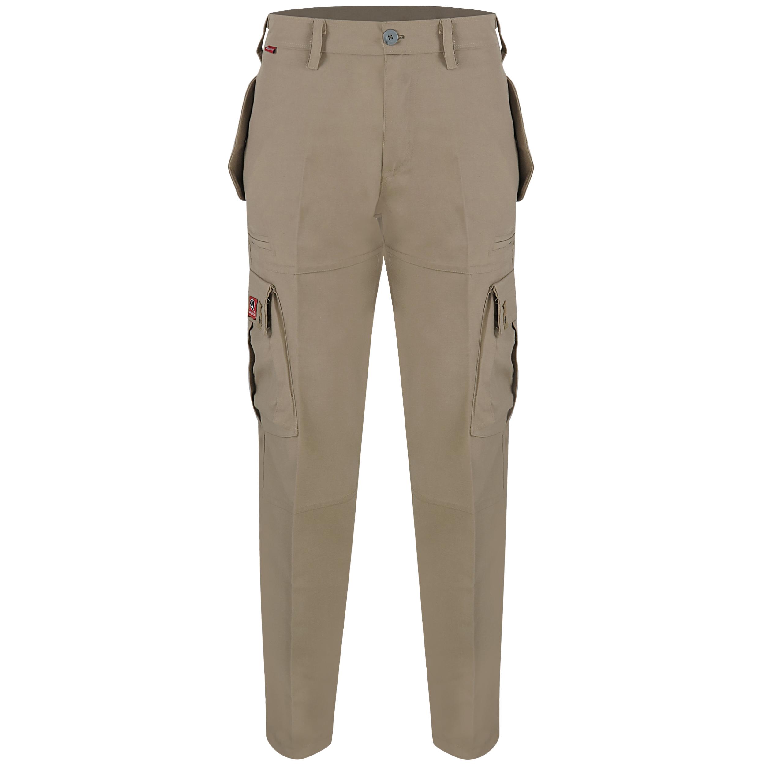 شلوار مردانه مدل شش جیب