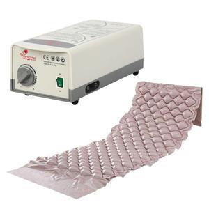 تشک مواج ضد زخم بستر زنیتمد مدل NT801