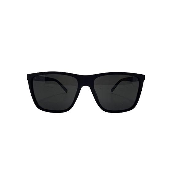 عینک مردانه مورل کد 98001T