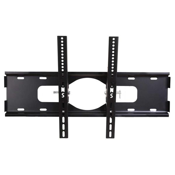 پایه دیواری تلویزیون تی ان اس مدل R9 مناسب برای تلویزیون های 40 تا 65 اینچ