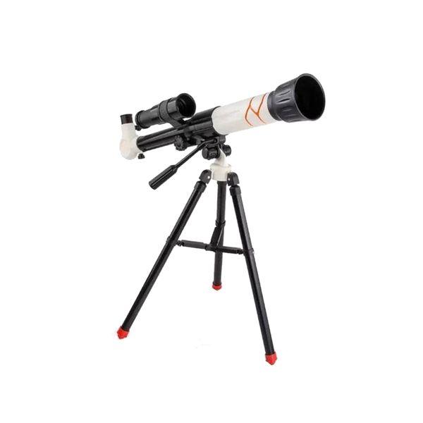 تلسکوپ مدل 1001-2a کد 757