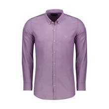 پیراهن مردانه پیکی پوش مدل M02341