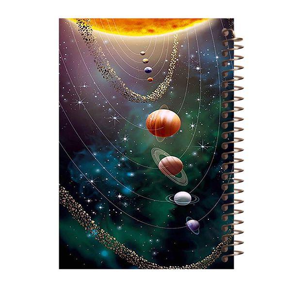 دفتر برنامه ریزی مشایخ طرح منظومه شمسی کد 00020