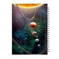 دفتر برنامه ریزی مشایخ طرح منظومه شمسی کد 00020 thumb 1