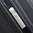 چمدان خلبانی هما مدل 600025 thumb 7