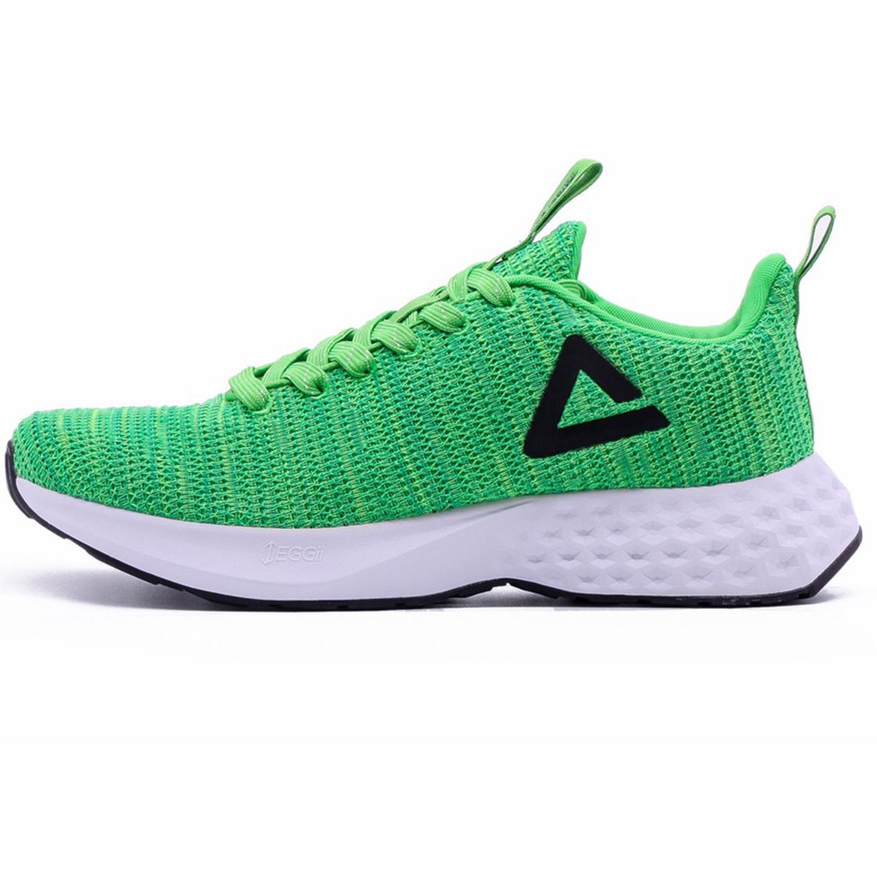 کفش مخصوص دویدن مردانه پیک مدل EW0217H کد 03