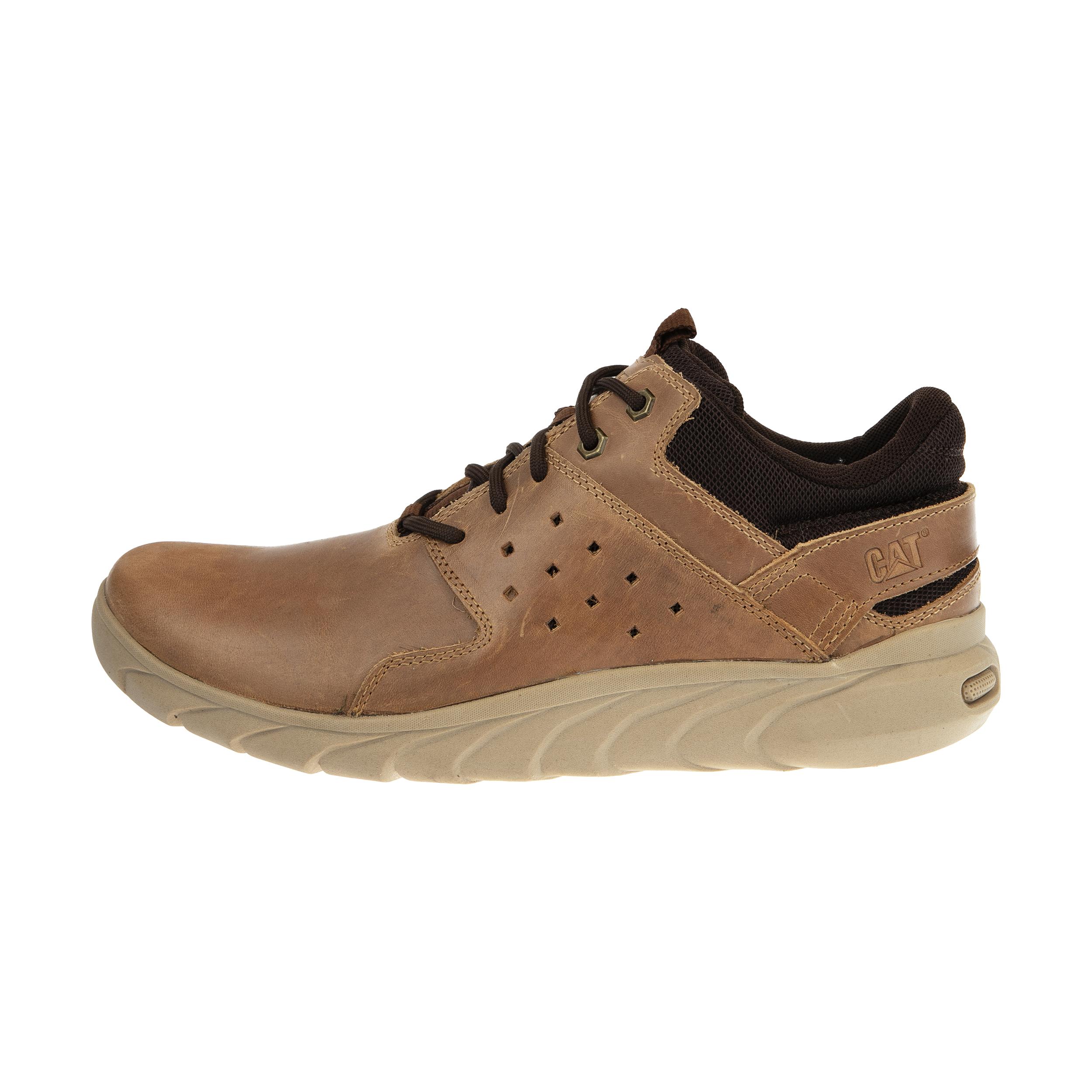 کفش روزمره مردانه کاترپیلار مدل P718905