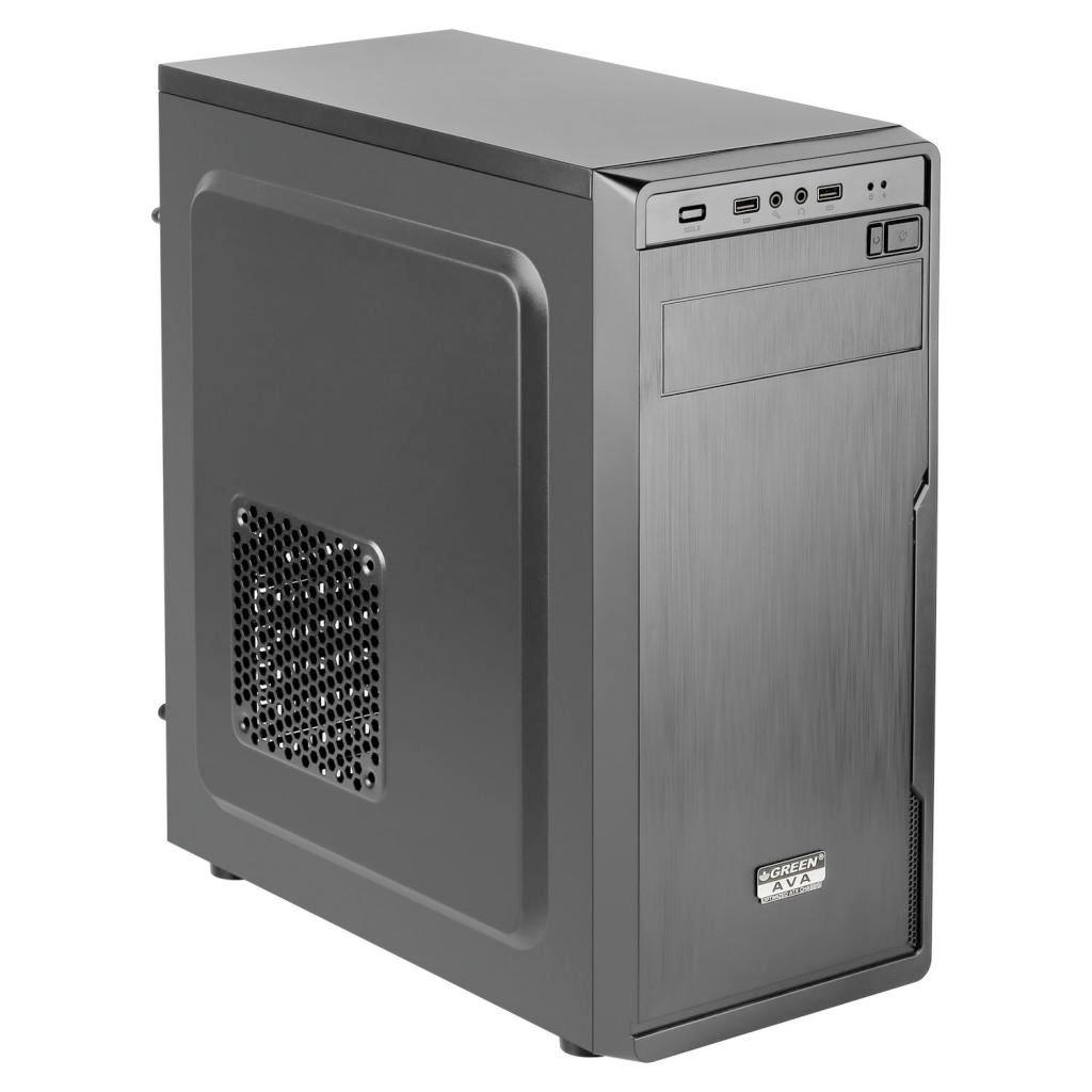 کامپیوتر دسکتاپ گرین مدل Avai3