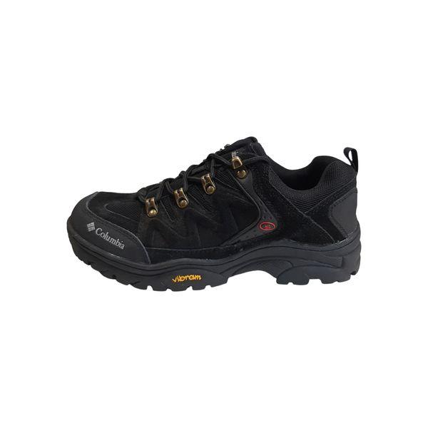 کفش کوهنوردی مردانه کلمبیا مدل 8071