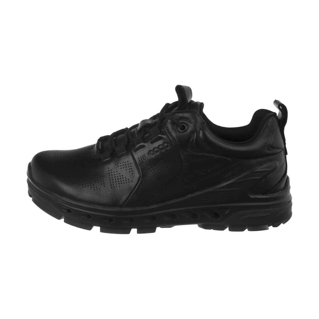 کفش روزمره مردانه اکو مدل Co 1999
