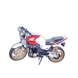 موتور بازی مدل هوندا کد 1300