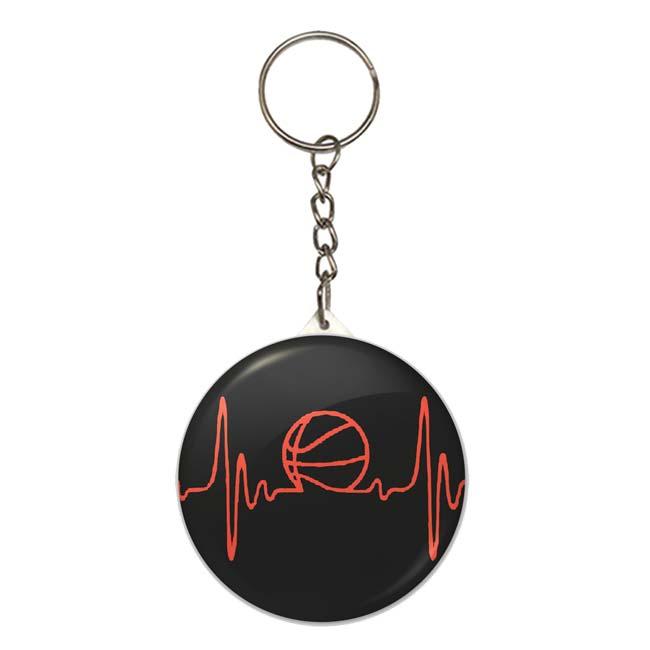 جا کلیدی طرح ضربان بسکتبال کد DDJ311