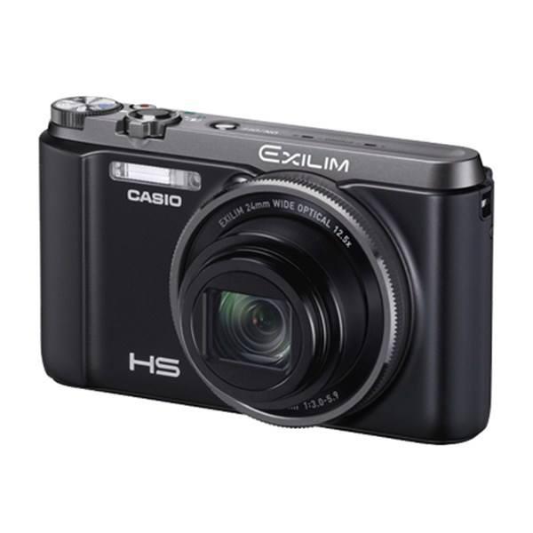 دوربین دیجیتال کاسیو مدل EX-ZR1200