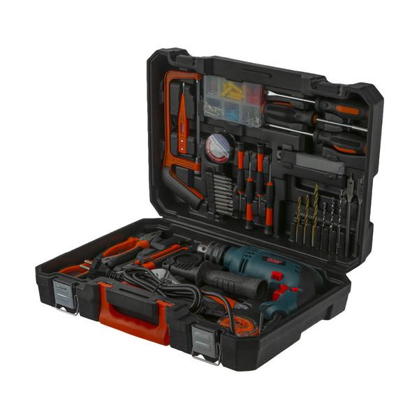 مجموعه 104 عددی ابزار باس مدل 28-01-HAPL کد 2