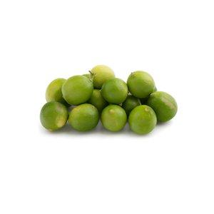 لیمو ترش شیرازی Fresh مقدار 500 گرم
