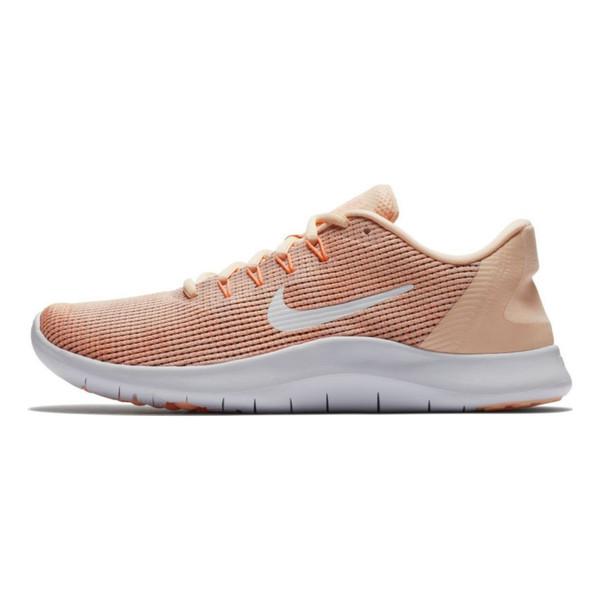 کفش مخصوص دویدن زنانه نایکی مدل FLEX RN