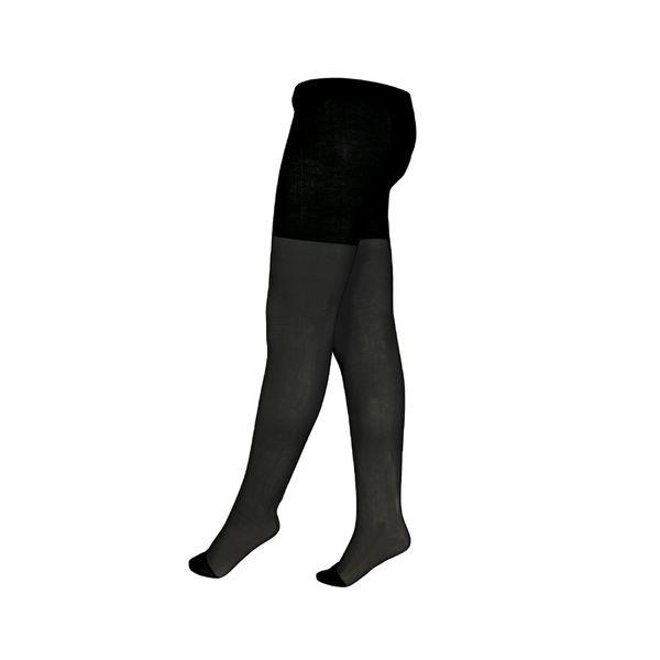 جوراب شلواری دخترانه تن پوش هنگامه مدل آلیس کد B
