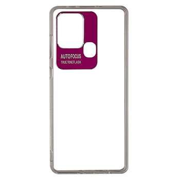 کاور مدل SA397 مناسب برای گوشی موبایل سامسونگ Galaxy A21s