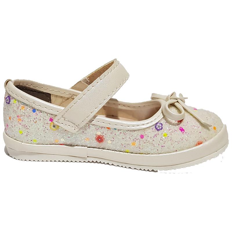 کفش دخترانه کد DB-008