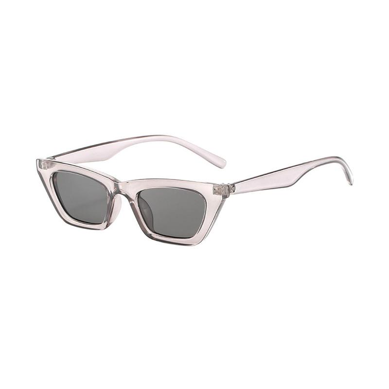 عینک آفتابی زنانه مدل 8181
