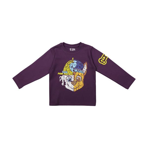 تی شرت پسرانه سون پون مدل 1391456-69