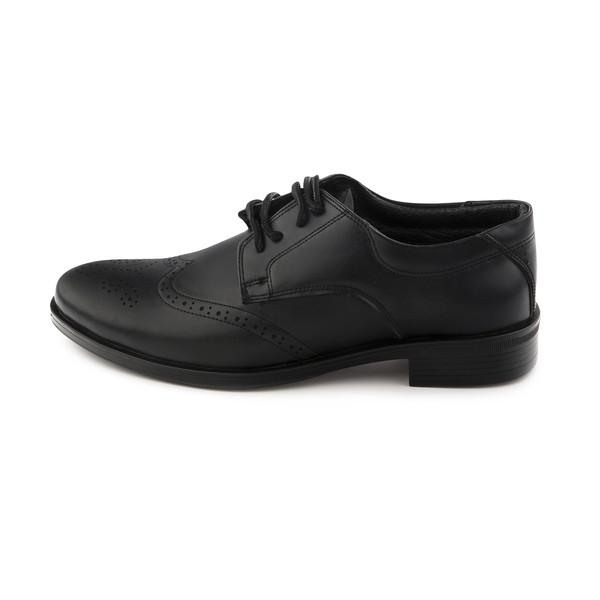 کفش مردانه اسپرت من مدل R10021