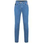 شلوار جین مردانه مدل 2456