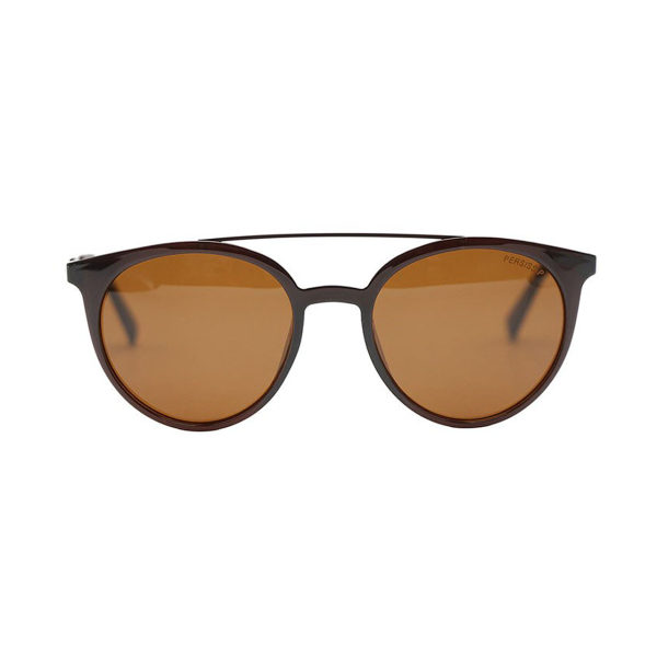 عینک آفتابی پرسیس مدل 346