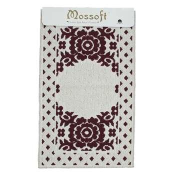 پادری موسوفت کد 01 سایز 60×100 سانتیمتر
