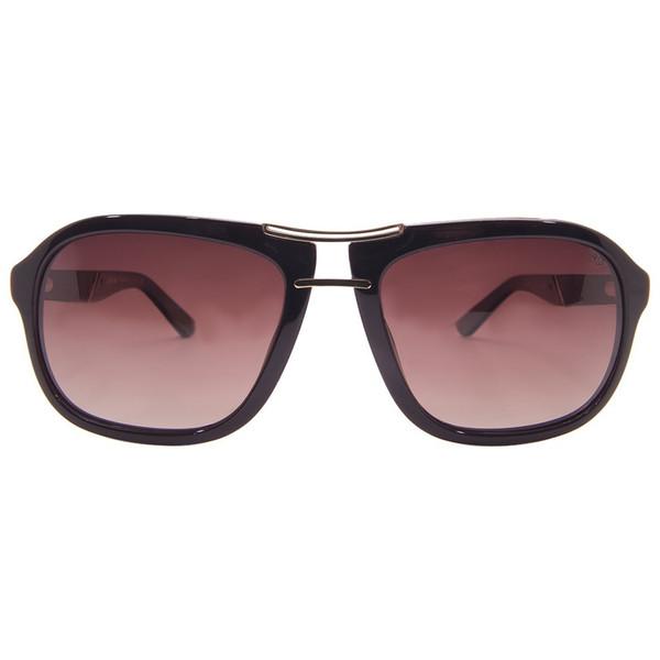 عینک آفتابی وینتی مدل 8882-BR