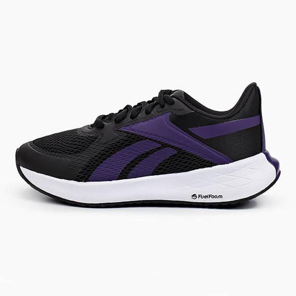 کفش مخصوص دویدن زنانه ریباک مدل FX1857