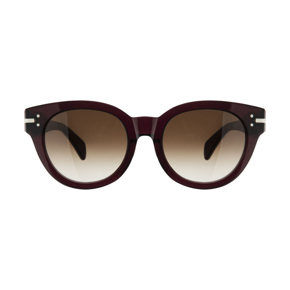 عینک آفتابی سلین مدل 41047