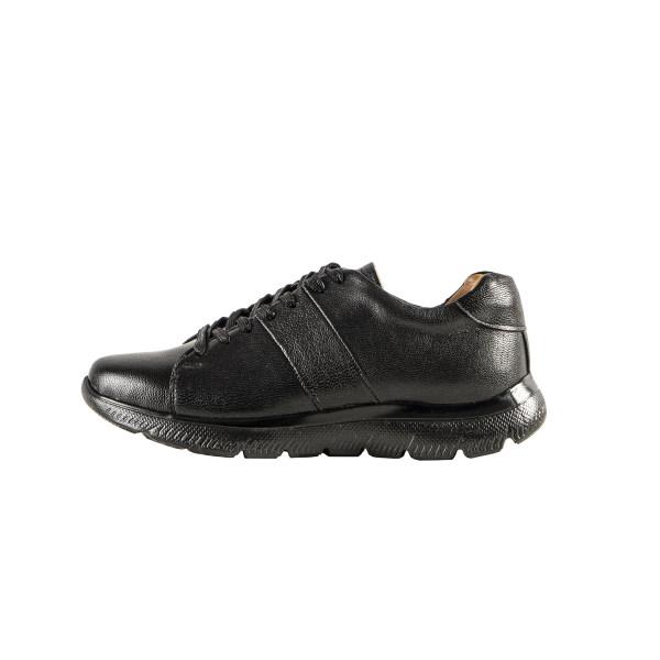 کفش روزمره زنانه صاد مدل BN0101