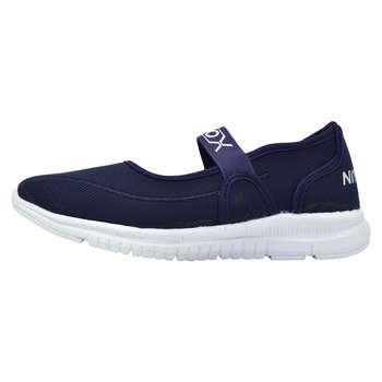 کفش روزمره زنانه نیترو مدل X کد 7902
