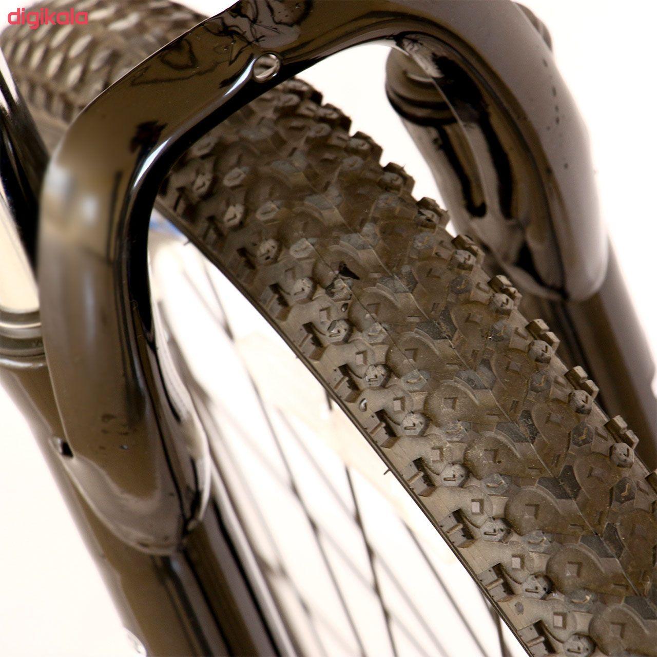 دوچرخه کوهستان کراس مدل PULSE سایز 27.5 main 1 4