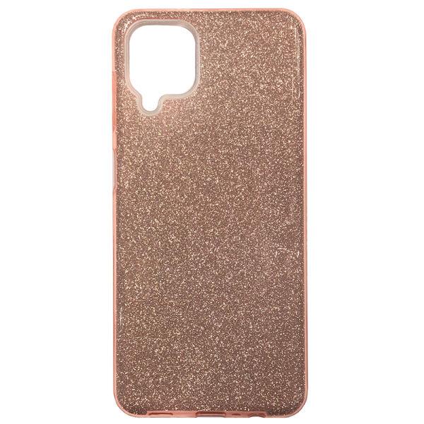 کاور مدل FSH-001 مناسب برای گوشی موبایل سامسونگ Galaxy A12