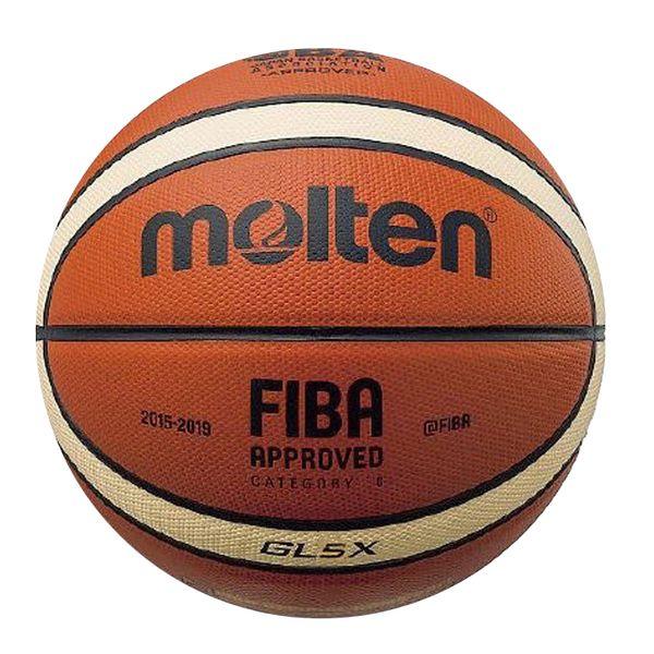 توپ بسکتبال مدل GLX5 غیر اصل