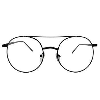 فریم عینک طبی کد 23T1