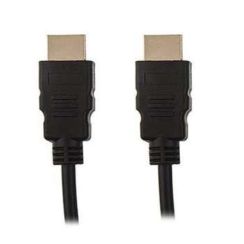 کابل HDMI مدل XS4K طول 1.5 متر