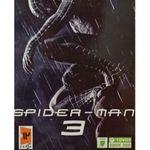 بازی SPIDER-MAN 3 مخصوص XBOX 360 thumb