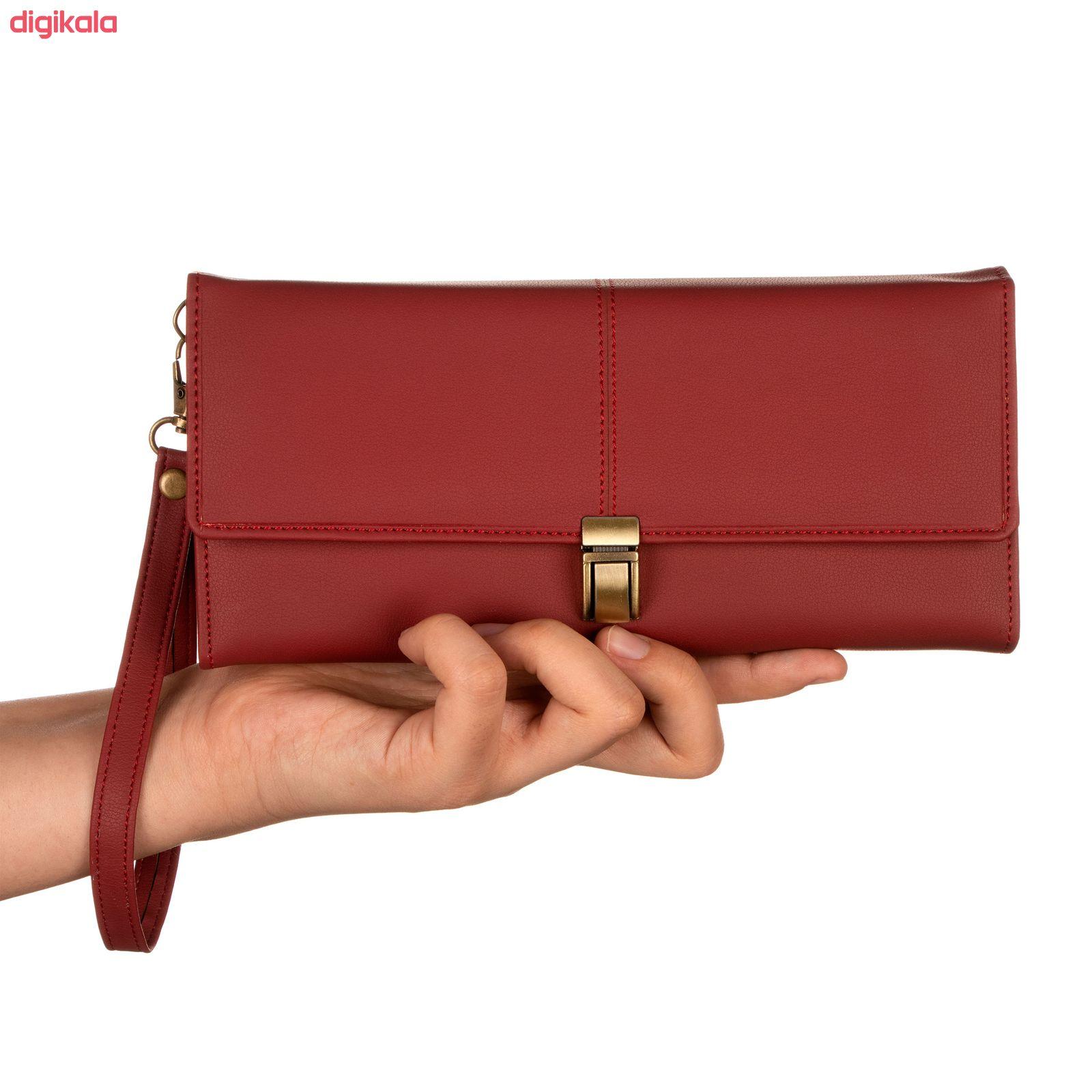 کیف دستی مدل mb0037 main 1 9