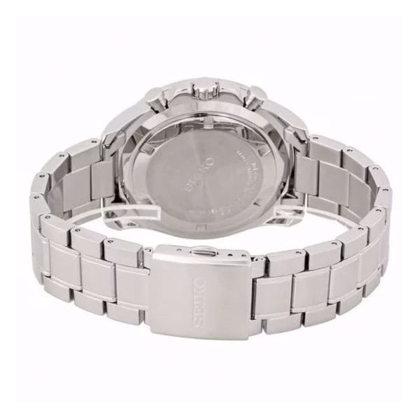 ساعت مچی عقربهای مردانه سیکو مدل SSB307P1