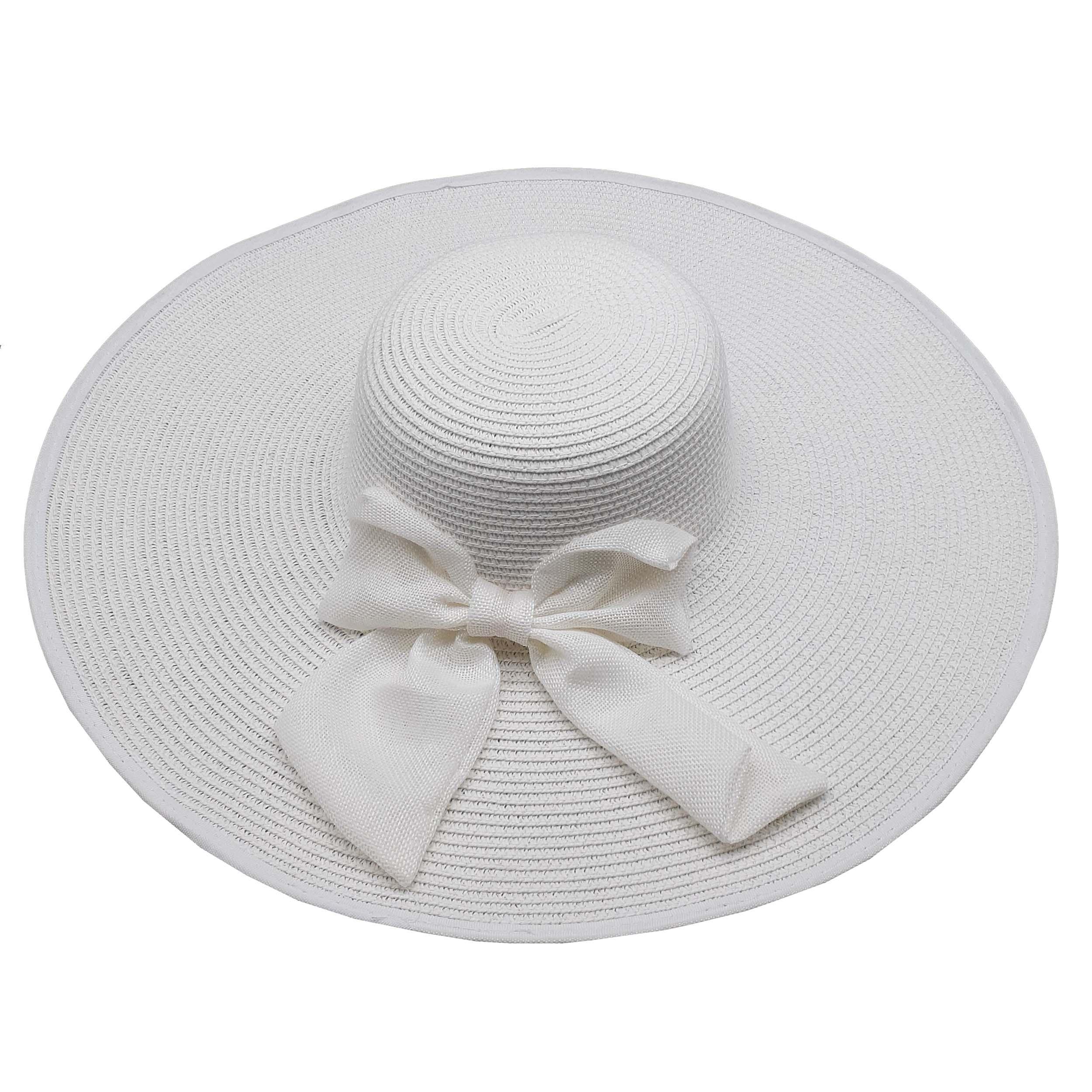 کلاه زنانه کد 1668 c
